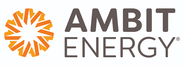 Ambit Energy Review – is ambit energy review a scam or legit? Click here to learn more