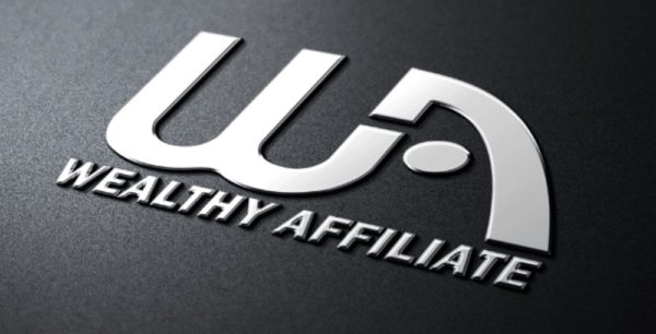 Wealthy affiliates reviews – it is scam or legit? Click here to learn more